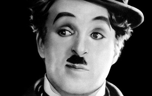 Biografías de las personas más importantes del cine el teatro y la televisión